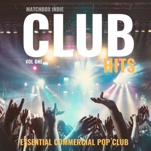 Indie-Club-Hits-Vol-One-2019_FINAL.png