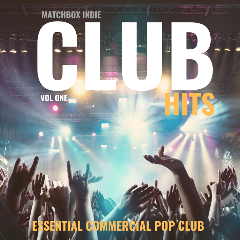 The incredible hits compilation 'Indie Club Hits Vol 1' reaches the ears of listeners in 111 Countries as it drops some sensational global club tracks