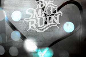 RECORD NICHE POP ROCK OF THE WEEK: The beautiful 'Feel Your Breath' from 'By Small Ruin' is the NO 1 song for all lovers that are separated in lockdown.