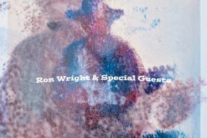 "RECORD NICHE NO 1 ROCK of 2020:  'Ron Wright' rocks fans as he joins musicians from TOTO, Michael Jackson, Procol Harum, Van Morrison, Little River Band and Doobie Brothers on ""Ron Wright & Special Guests"""