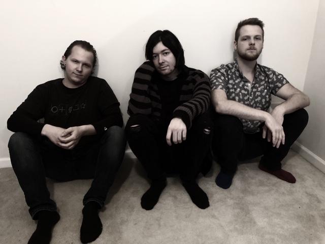 Take a schizophrenic look into 'The Dark Bedroom' from Niche Alternative Rock Stars 'Blind Season'