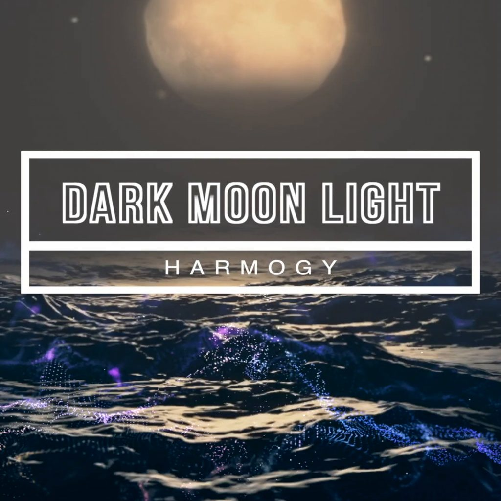 Kai aka Harmogy is a German House, Tech House and Deep House Producer and is following his dream to bring well-produced music to House fans