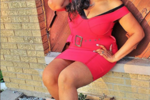 """After scoring a finalist in the NBC show """"Fame"""", as well as in the mini-stage production of Spike Lee's film """"School Daze """", 'Cheri Janae' drops new single  'Perfidia Love'"""